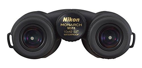 Nikon Monarch 5/10/X 42