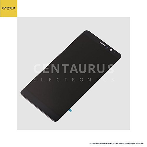 SEEU. AGAIN Fit Huawei Mate 9 Replacement LCD Display Screen Touch Digitizer Assembly Compatible Huawei Mate 9 MHA-L09 MHA-L29 MHA-AL00 MHA-TL00 MHA-L23 5.9 (Not Fit Mate 9 Lite)