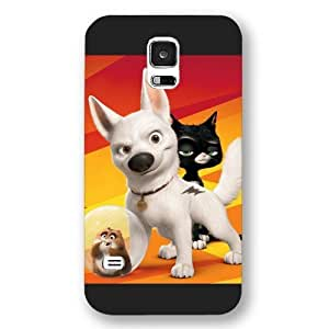 Disney lovely animals Cell Phone Case for For Iphone 4/4S Cover