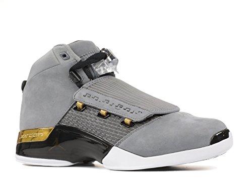Nike Retro 'Trophy AIR Room' Jordan RM AH7963 023 Trophy 17 f4xZrfwRtq