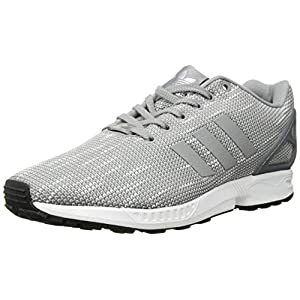 adidas Originals Men's ZX Flux Fashion Sneaker