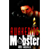 Awakening the Mobster: Mobster's Series Book 2