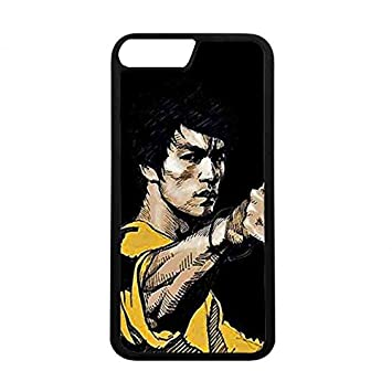 Bruce Lee Coque, Bruce Lee Cover,Bruce Lee Hard Coque, Bruce