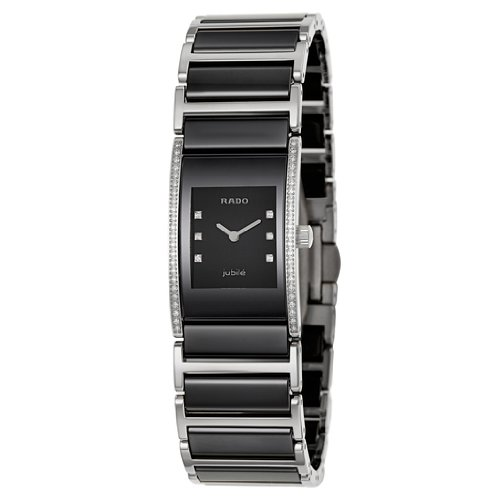 Rado Ladies Watches Integral R20759759 - WW