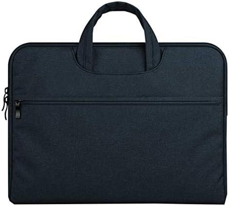 ビジネスバッグ メンズ ブリーフケース トートバッグ A4サイズ対応 大容量 13インチ ノートパソコン入れる ipad 防水 仕事 プレゼント 通勤