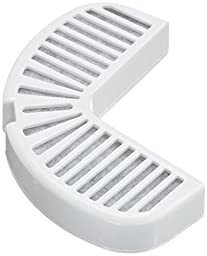 PIONEER PET REPLACEMENT FILTERS 3-PER PACK, (6 PACKS, 18 FILTERS)