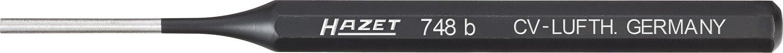 HAZET 748B-4 Splinttreiber