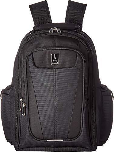 "Travelpro Luggage Maxlite 5 17.5"" Lightweight Under Seat Lap"