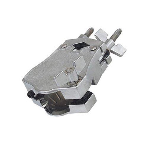 Gibraltar SC-SPC Single L-Rod Platform With Clamp