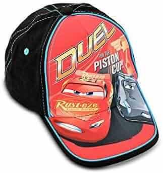 Jack Daniels Hats Crushable Water Repellent Wool Western Cowboy Hat   (Large ) FM 02db1c5c3ef2