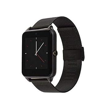 Smartwatch PK GT 08 Smartwatch GT08 - Smartwatch para Hombre ...