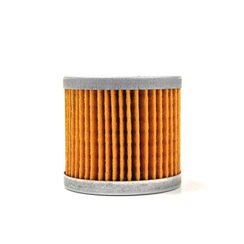 9100 oil filter - 2