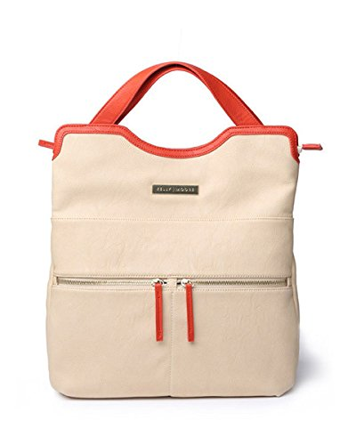kelly-moore-bag-womens-steph-camera-bag-os-cream
