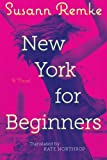 img - for New York for Beginners book / textbook / text book