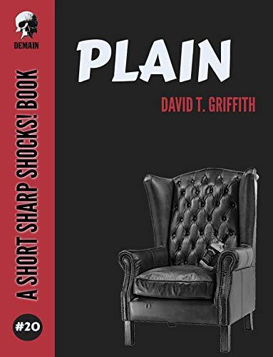 (Plain (Short Sharp Shocks! Book 20))