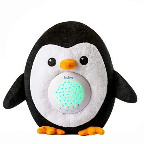 Top 10 Penguin Decor Socks For Girls
