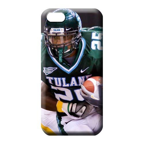 Matt Forte Nice Slim Fit Eco-friendly Packaging Phone Carrying Covers iPhone 6 / 6s