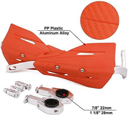 Ktm orange parts