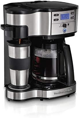 hamilton-beach-2-way-brewer-coffee
