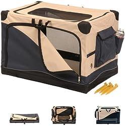 Prc Crate Soft Side 42x28x27