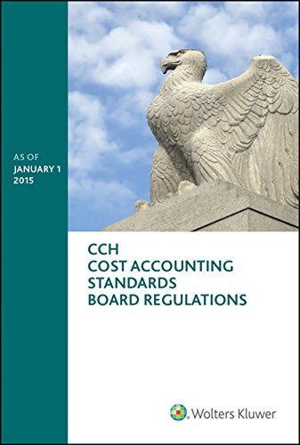 cost-accounting-standards-board-regulations-as-of-january-1-2015-casb