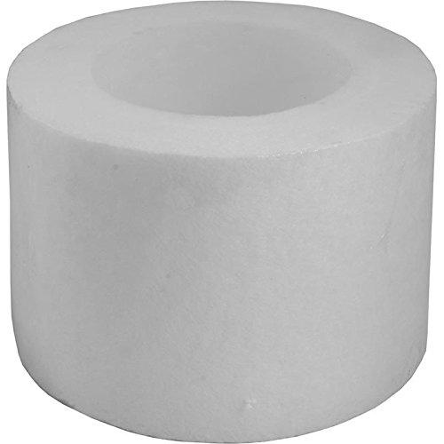 Filbur FC-2812 Disposable Filter Cartridge