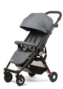 Bebé Due 10537 - Sillas de paseo