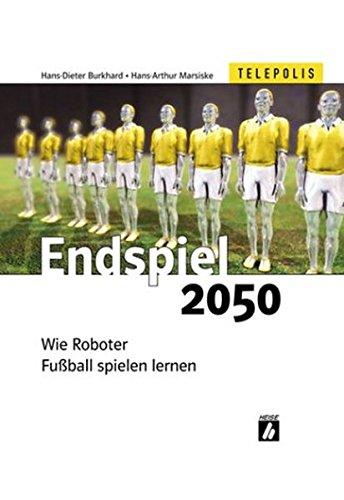 telepolis-endspiel-2050