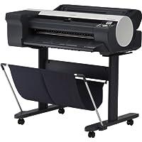 CANON iPF6400SE 24 Printer / 8573B002 /