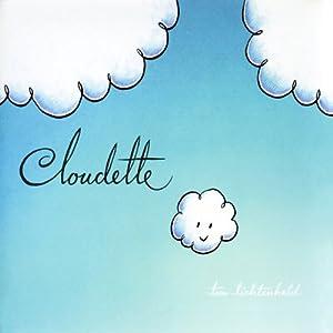 Cloudette Audiobook