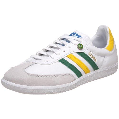 adidas originals samba world cup countries