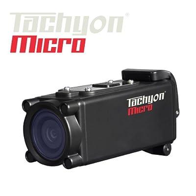 2011 Tachyon XC Micro Helmet Camera