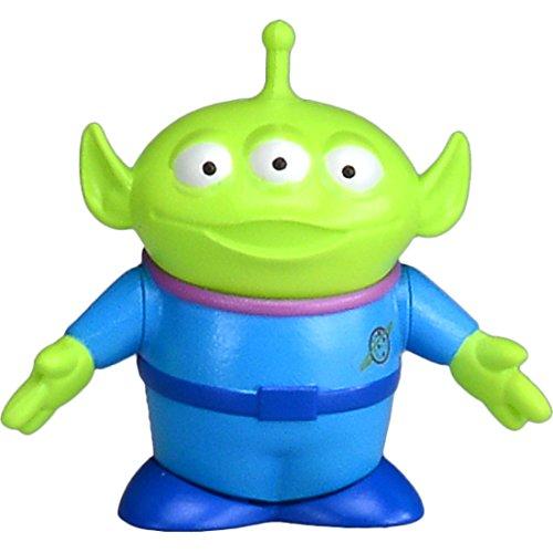 Disney Toy Story Talking Alien
