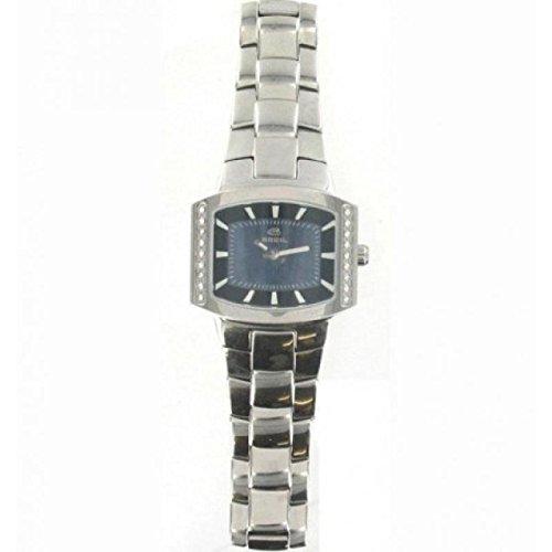 Relojes Mujer BREIL BREIL STYLE BW0066