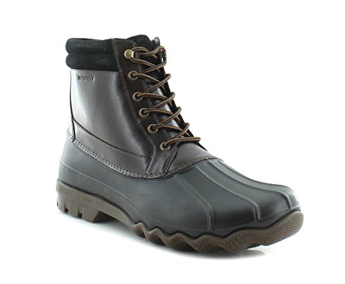 Sperry Top-Sider Brewster Men's Boots