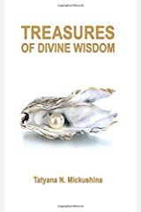Treasures of Divine Wisdom Paperback