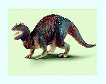 Animals & Dinosaurs Dinosaurier Dino Schleich 1993 ?