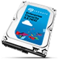 Seagate Hard Drive ST3000NM0005 3TB SATA III 6Gb/s Enterprise 7200RPM 128MB 3.5inch 512n Bare