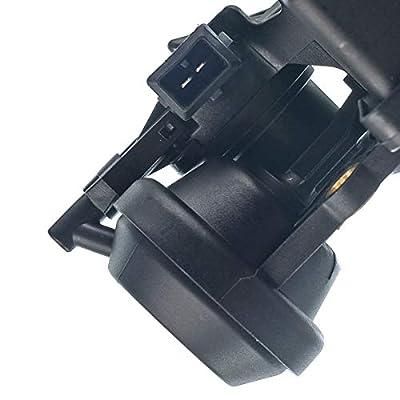Air Intake Manifold Runner Control Valve for BMW E46 E53 E60 E83 E85 X3 X5 Z3 Z4 330i 330Ci 330xi 530i (3.0L M54) 325i 325Ci (2.5L M56): Automotive