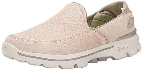 skechers-performance-mens-go-walk-3-unwind-slip-on-walking-shoe-stone-105-m-us