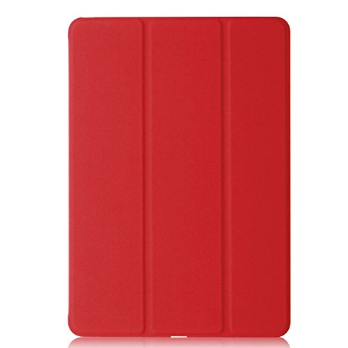 Buy apple smart cover ipad pro 10.5 red