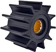 Johnson Pumps 09-819B-00 Neoprene F8 Impeller