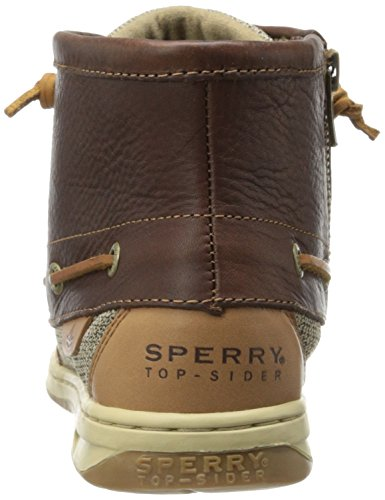 Creative Sperry Mens Gold Crepe Suede Chukka Boots | Dillards