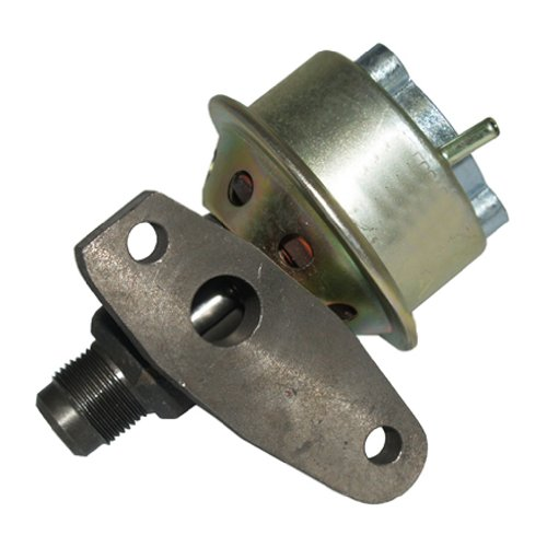 Original Engine Management 9120 EGR Valve