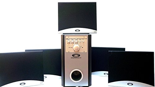 acoustic-specialties-dolby-digital-51-channel-home-theater-system-w-5-ultra-slim-wall-mountable-flat