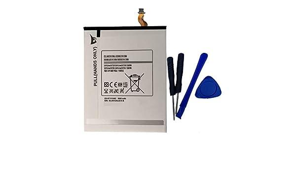 Battery Samsung EB-BT111ABE EB-BT111ABC EB-BT111ABU EB-BT115ABE EB-BT115ABC