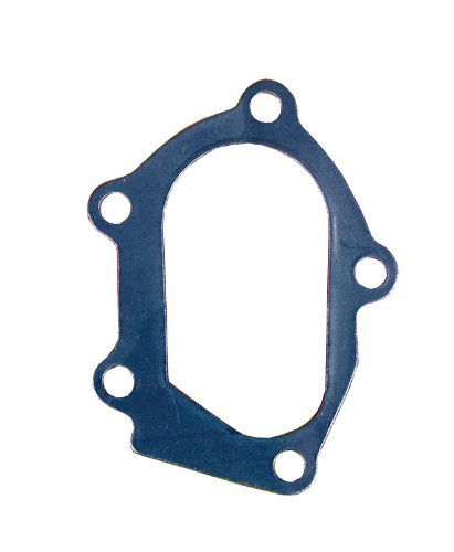Remflex RF18-005 Turbo to Downpipe Gasket for T3/T4 Hybrid for Ford 2.3L by Remflex