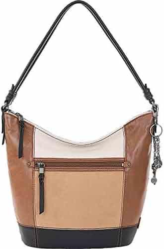 7360fcb61075 Shopping Color: 3 selected - Last 90 days - Hobo Bags - Handbags ...