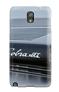 Tpu Case For Galaxy Note 3 With 1970 Torino 429 Cobra Vehicles Ford Cars Ford