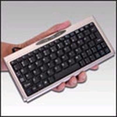 Super Mini Kybd 77 Keys 4